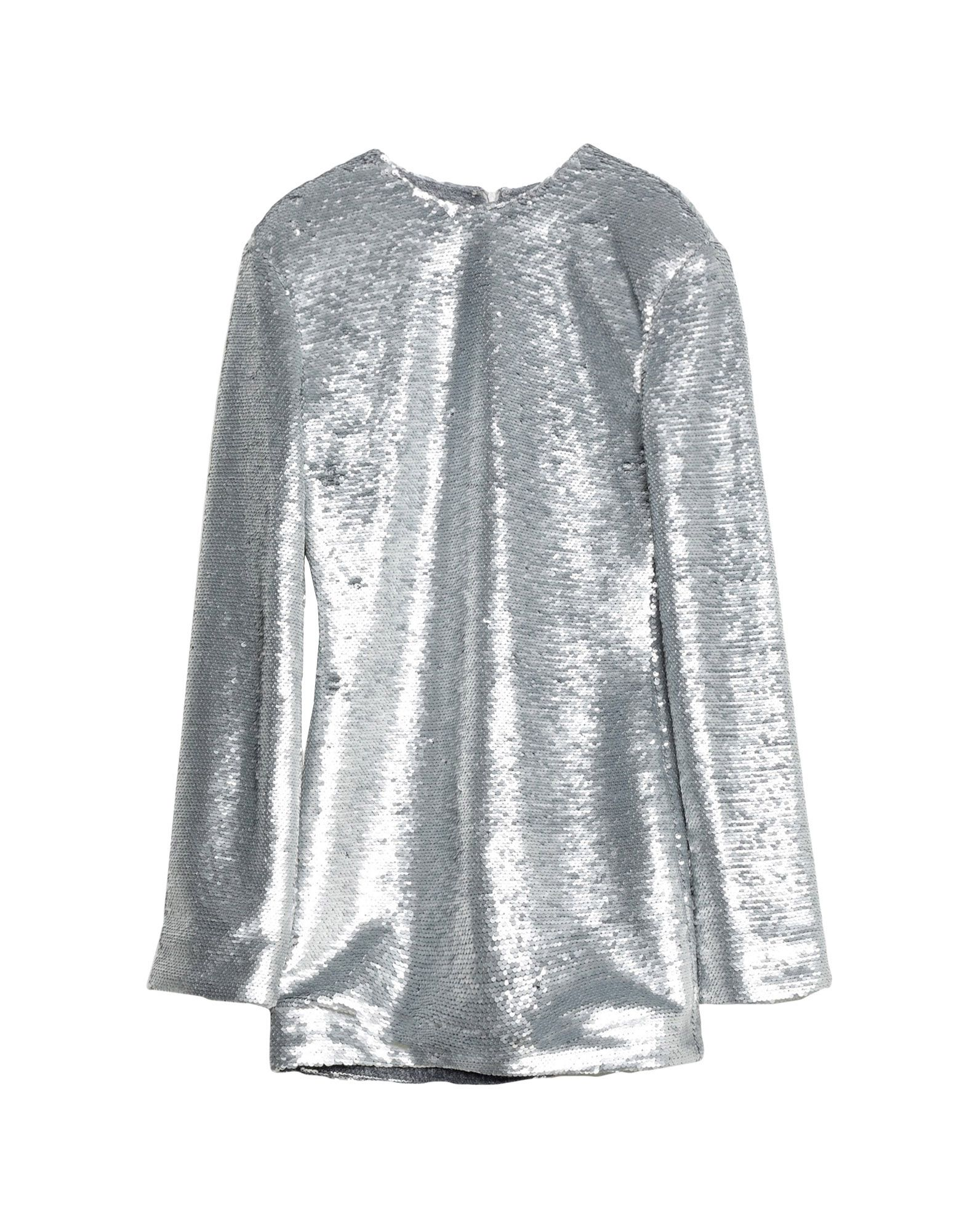 RTA Короткое платье