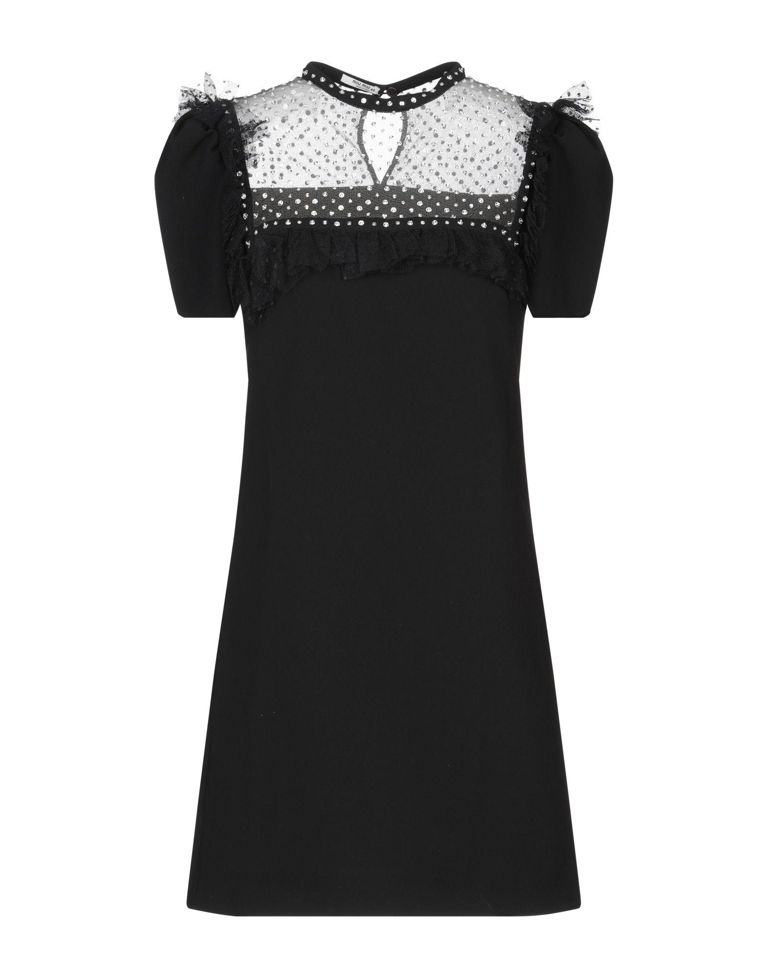 7fe237d6130 miu miu shop for women - women s miu miu catalogue - Cools.com