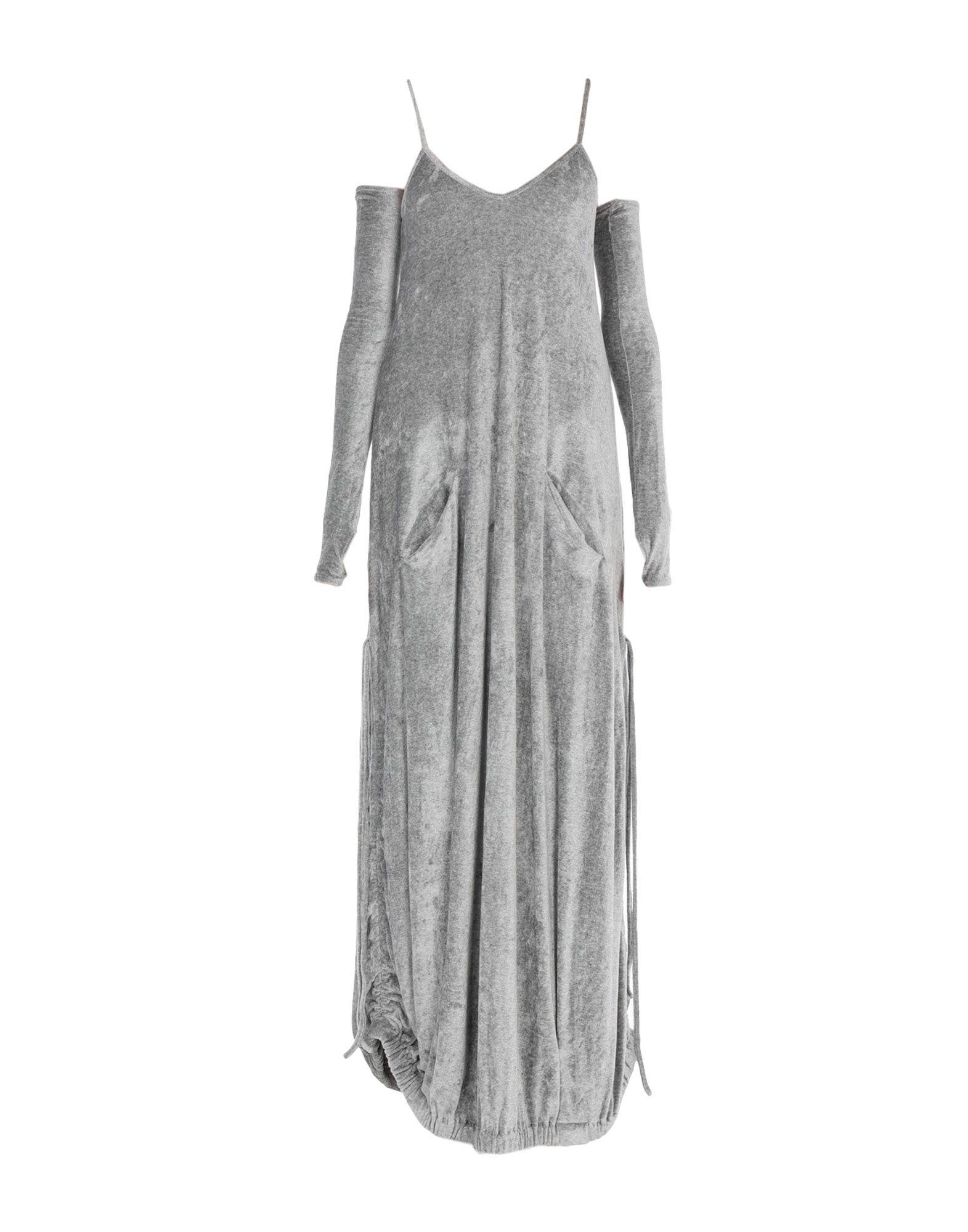 ANDREA YA' AQOV Длинное платье andrea ya aqov брюки капри