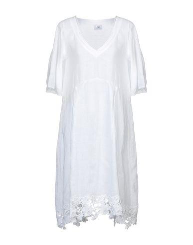 LFDL DRESSES Knee-length dresses Women