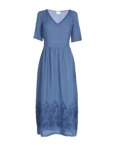 LFDL DRESSES 3/4 length dresses Women