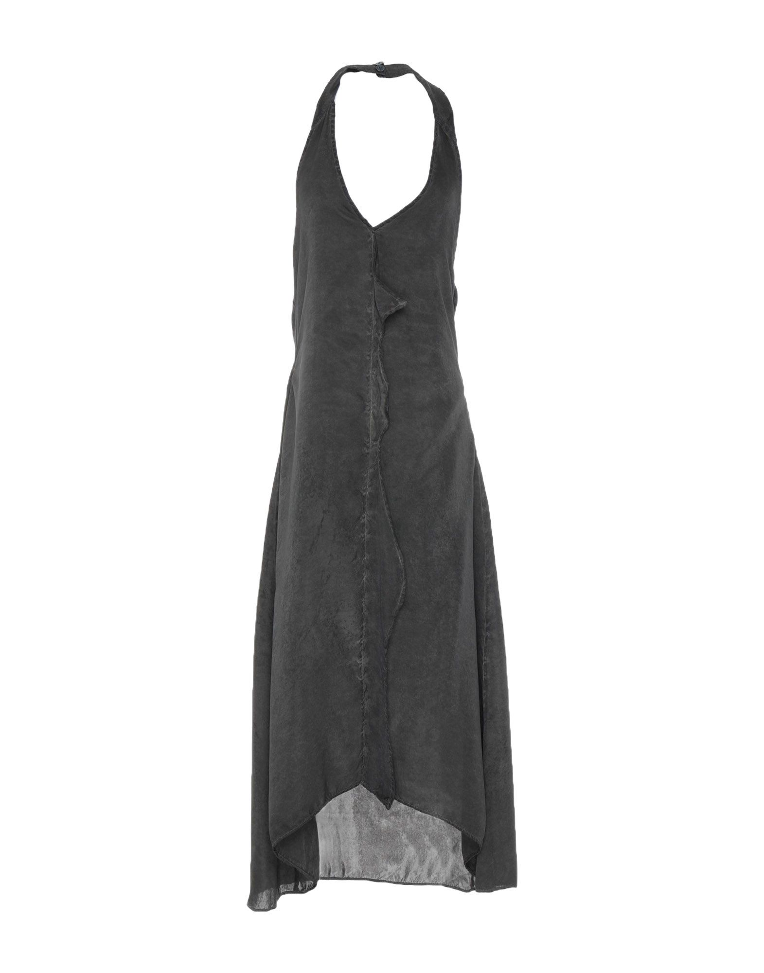 10SEI0OTTO Длинное платье