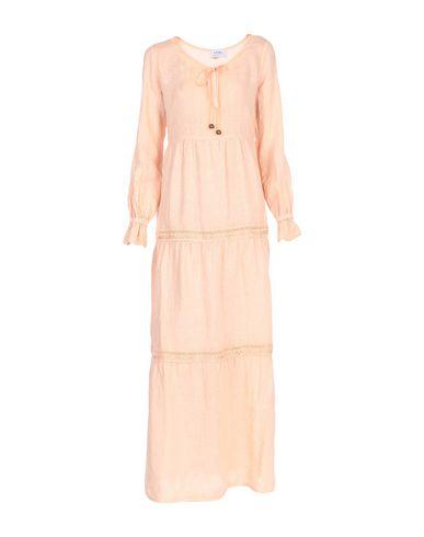 LFDL DRESSES Long dresses Women