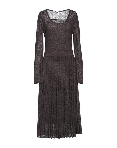 M MISSONI DRESSES 3/4 length dresses Women
