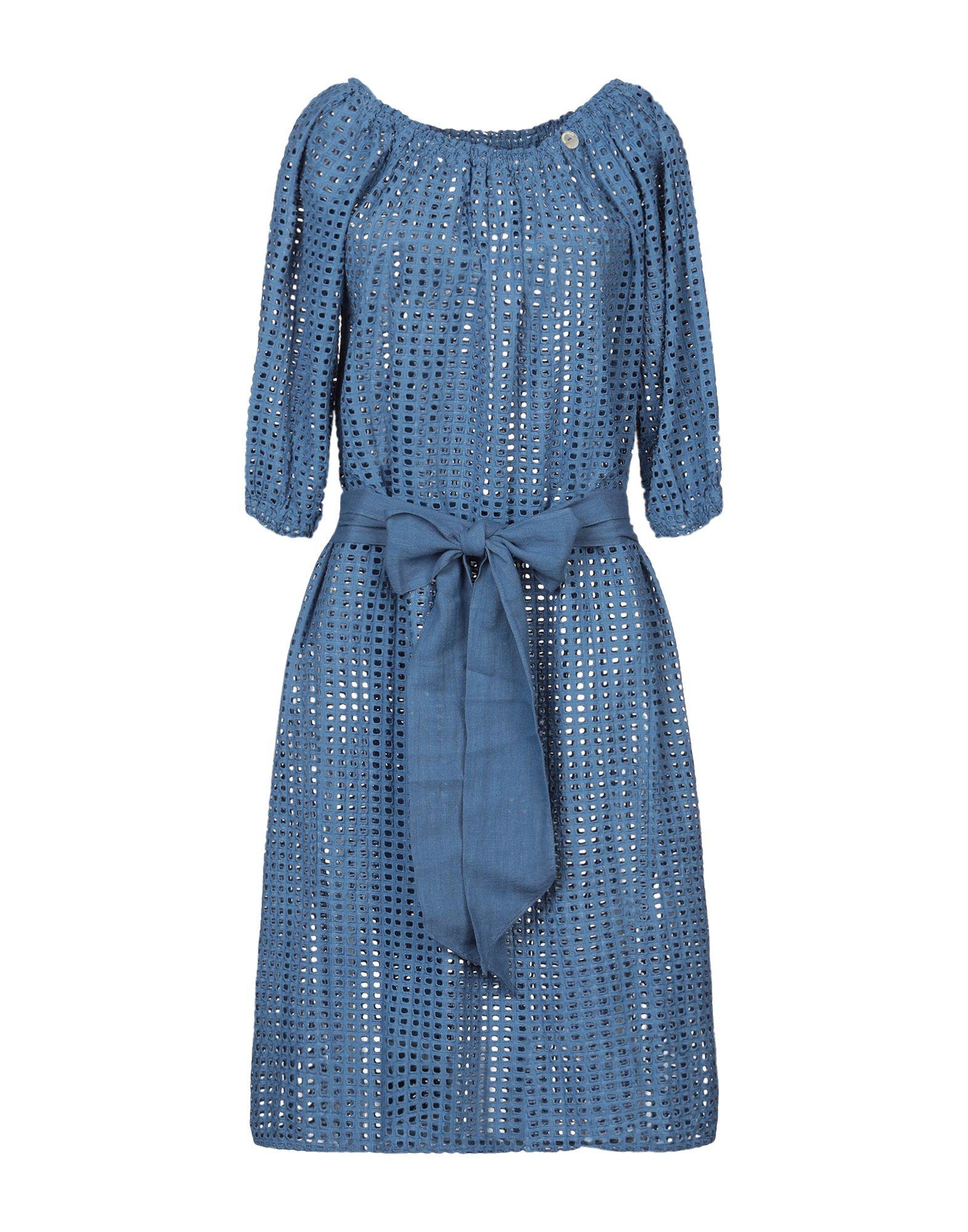 LFDL Платье до колена