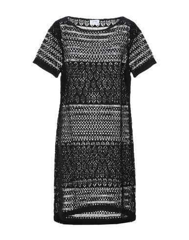 LFDL DRESSES Short dresses Women