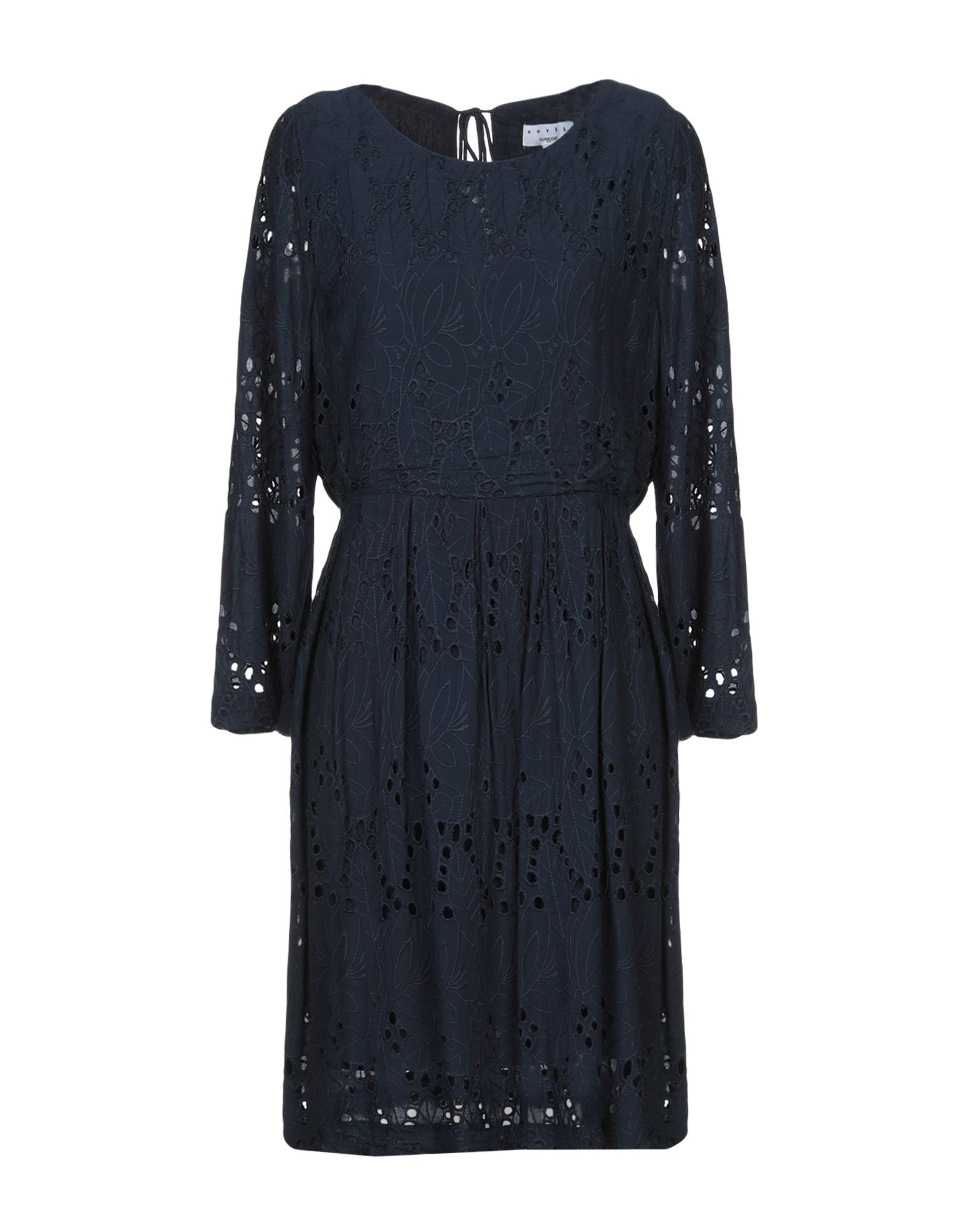все цены на SUNCOO Платье до колена онлайн