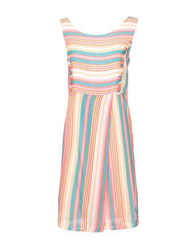 Короткое платье CAFeNOIR