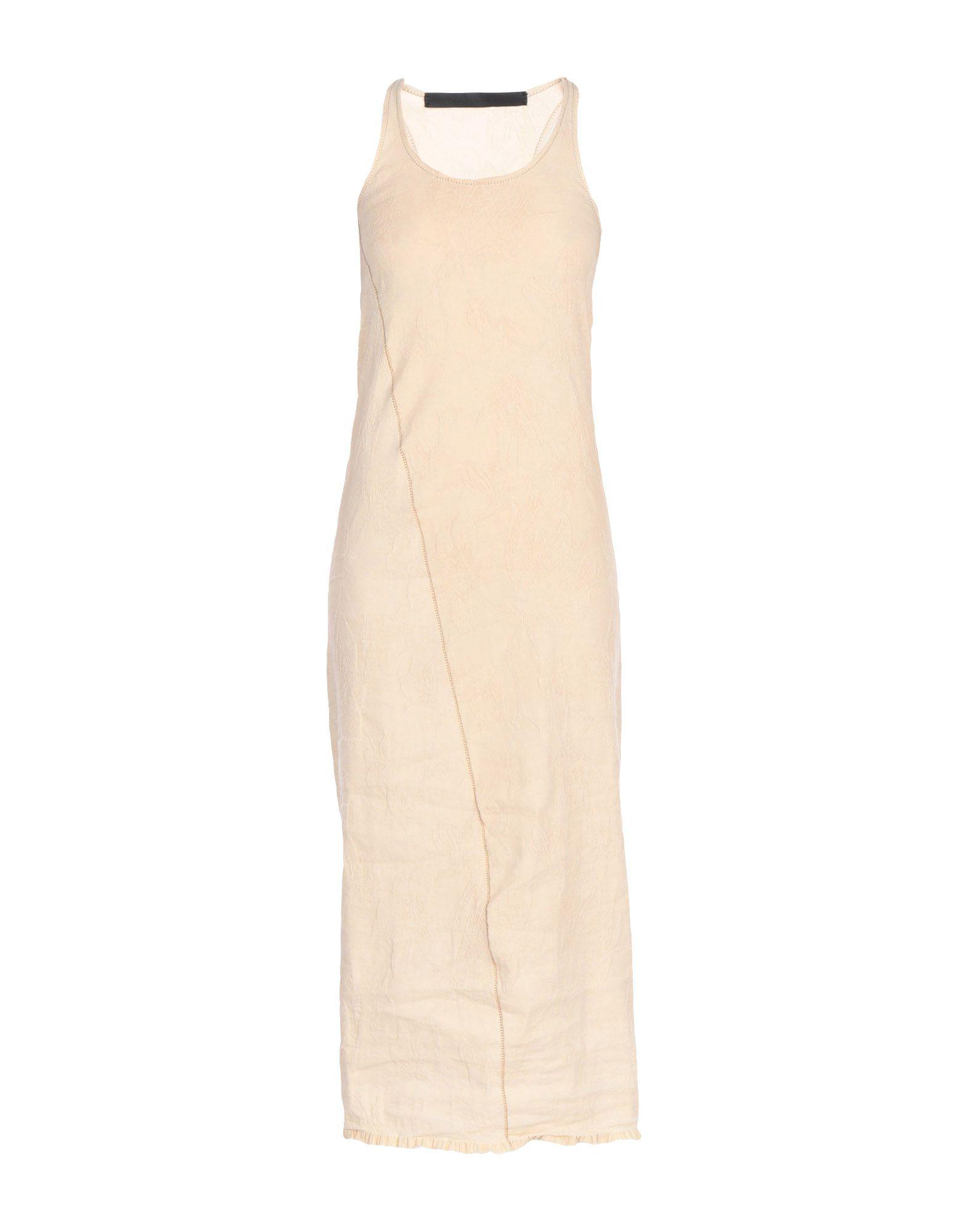 SIMONA TAGLIAFERRI Длинное платье simona tagliaferri бюстье