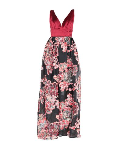 CHRISTIAN PELLIZZARI DRESSES Long dresses Women