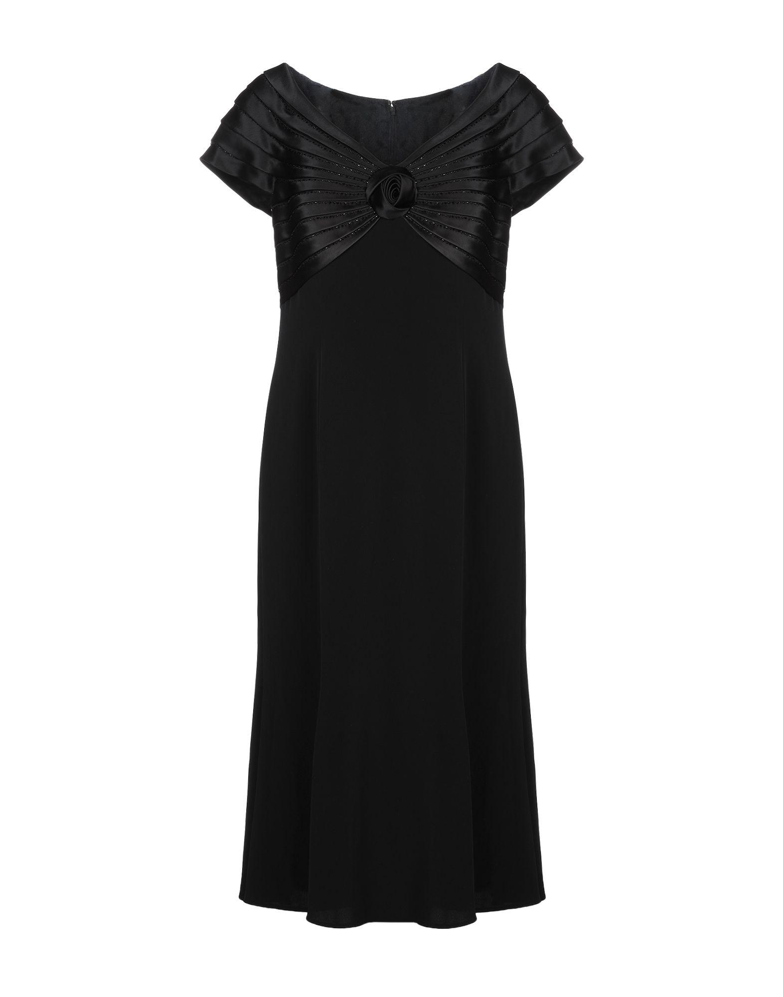 CAMILLA CONTE Платье длиной 3/4 camilla page 4