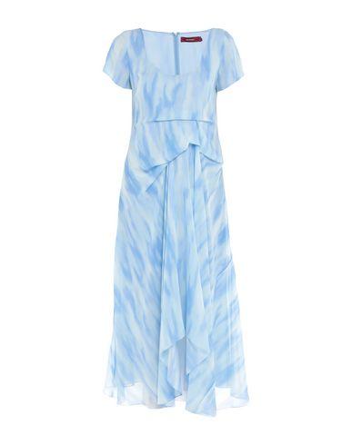 SIES MARJAN DRESSES Knee-length dresses Women