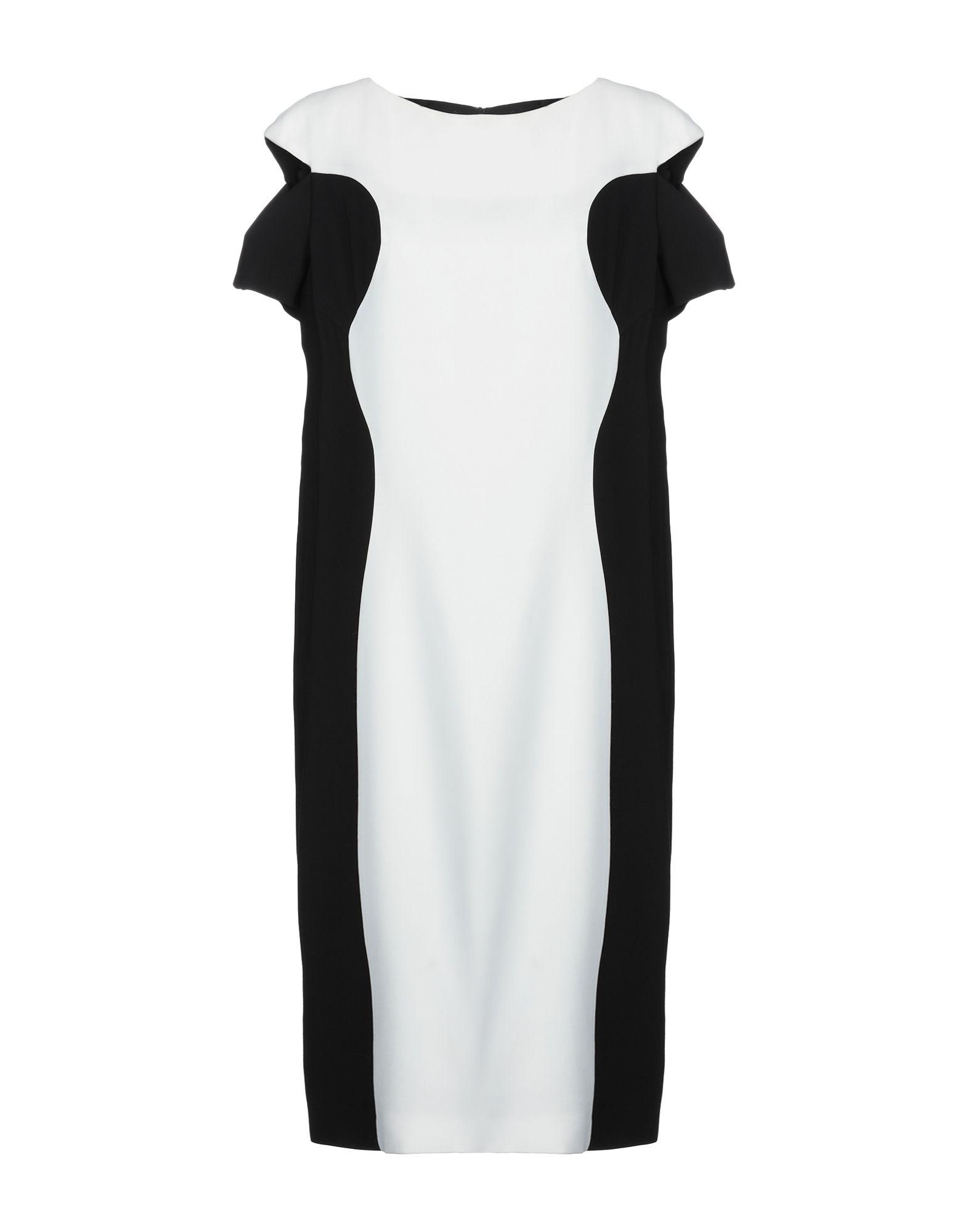 SEVERI DARLING Платье до колена