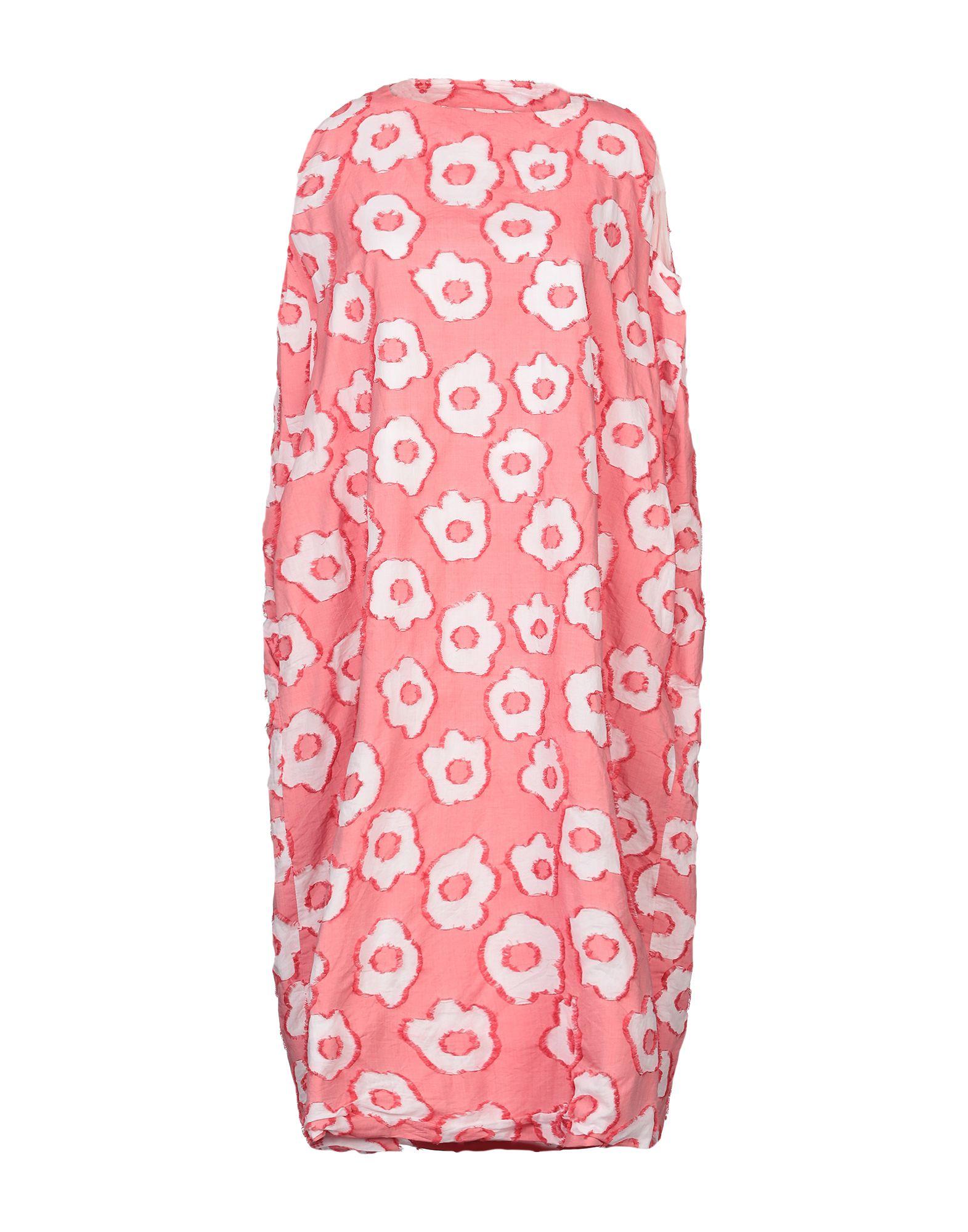 CASEY∘CASEY Платье длиной 3/4 casey∘casey платье длиной 3 4