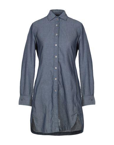 NEW ENGLAND Robe courte femme