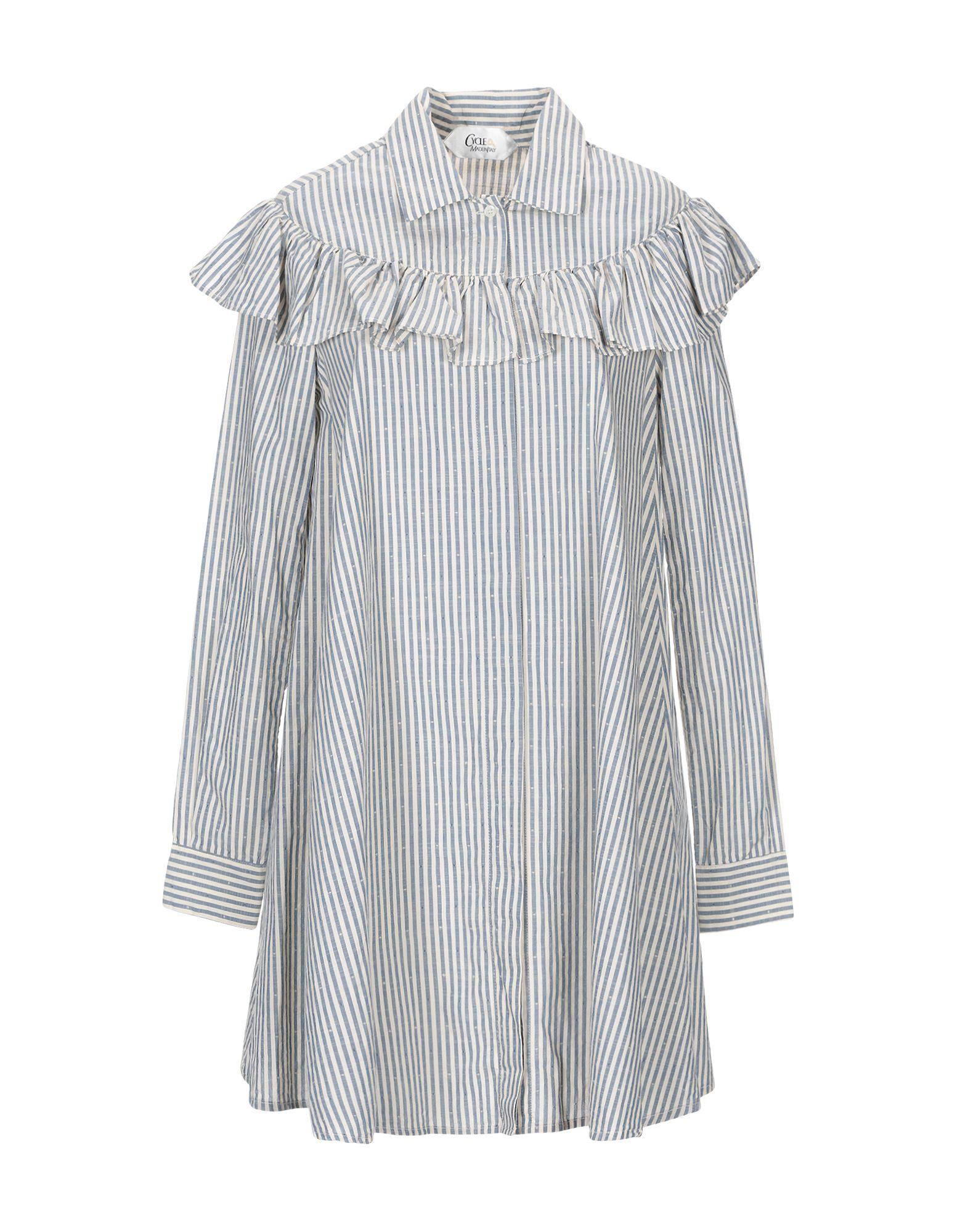 CYCLE Короткое платье