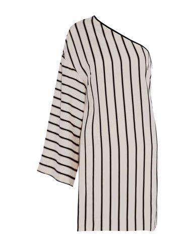 ROSETTA GETTY DRESSES Short dresses Women