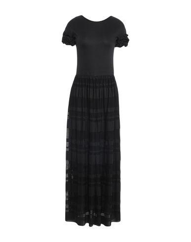 EMPORIO ARMANI DRESSES Long dresses Women