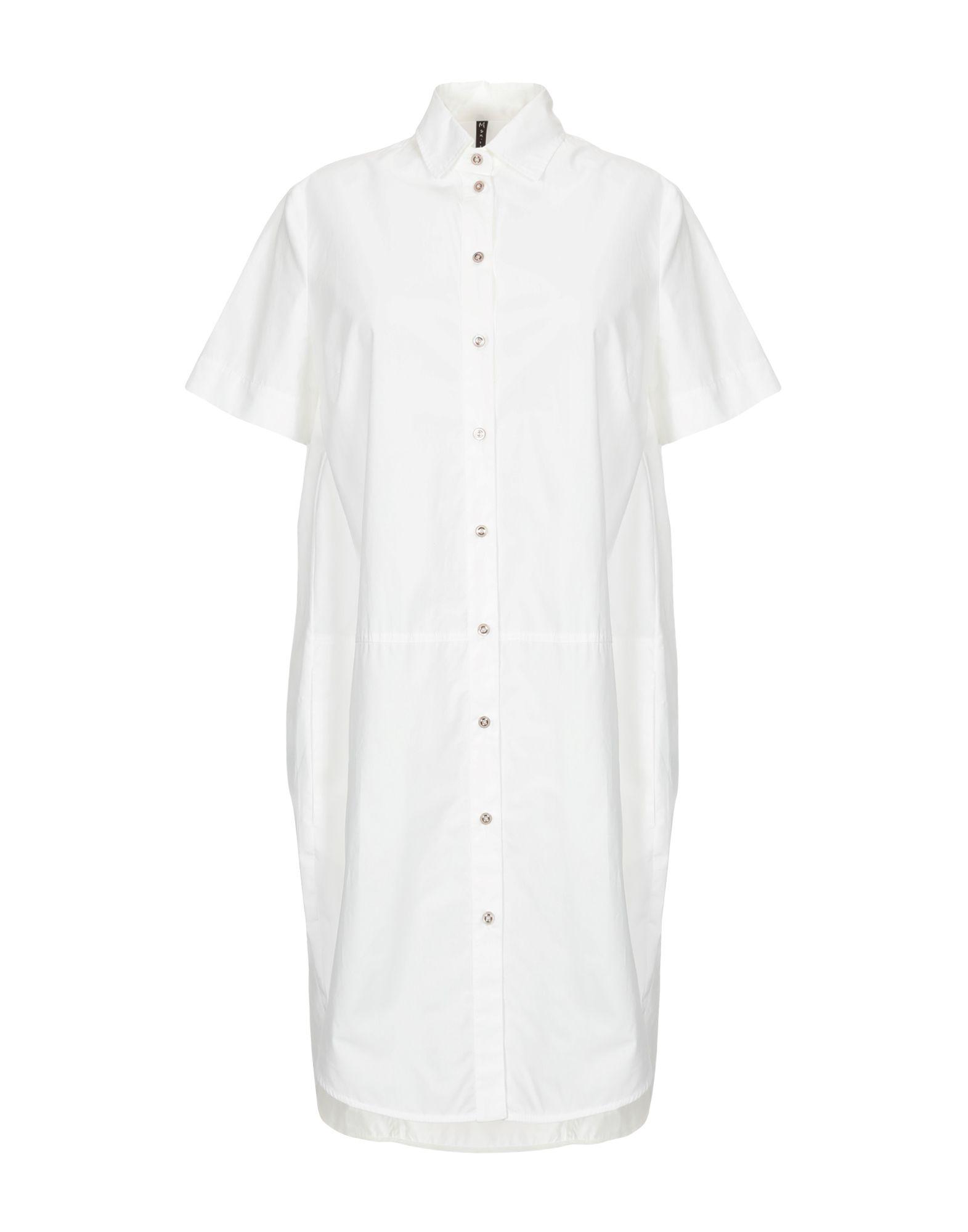 MANILA GRACE Короткое платье мягкая игрушка развивающая k s kids часы сова