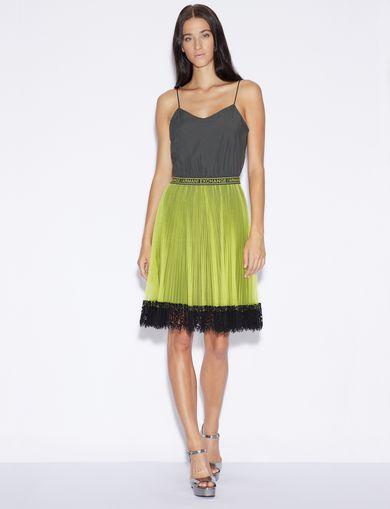 f0a591241e Armani Exchange Women s Dresses   Jumpsuits