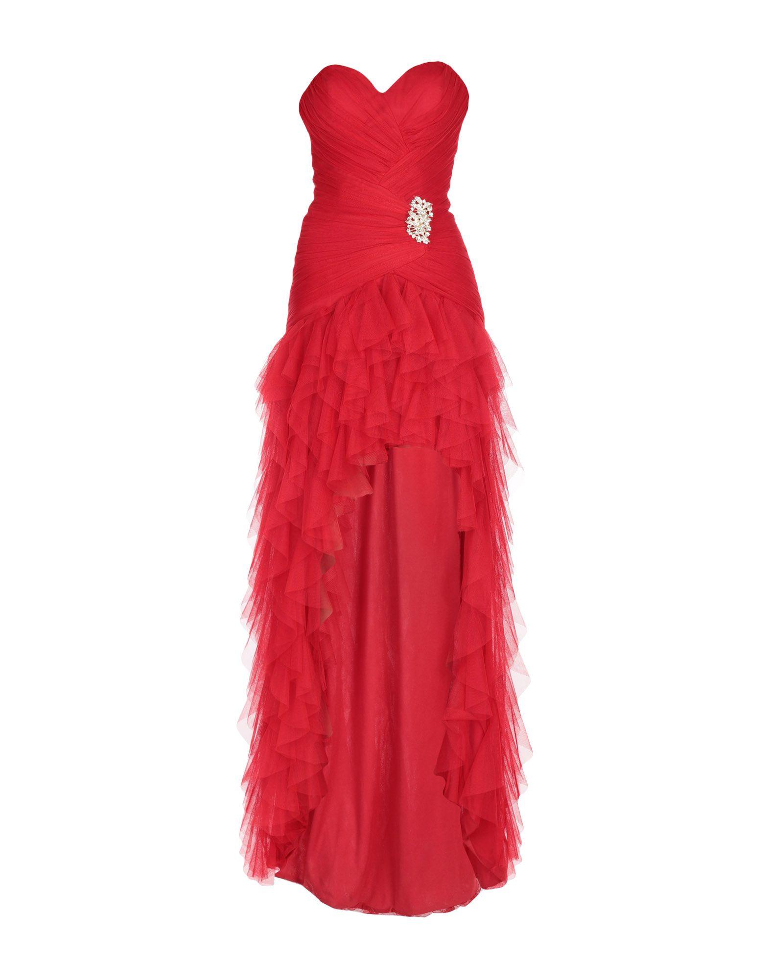 Фото - INVITO HAUTE COUTURE Короткое платье брошь blucome bijouteria esmaltes 7106100495