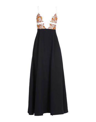 GIAMBATTISTA VALLI DRESSES Long dresses Women