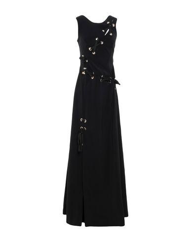 HEFTY Robe longue femme
