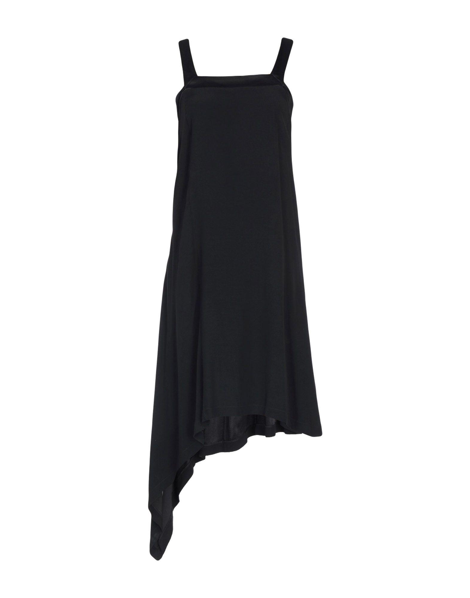 MASSIMO REBECCHI Платье до колена