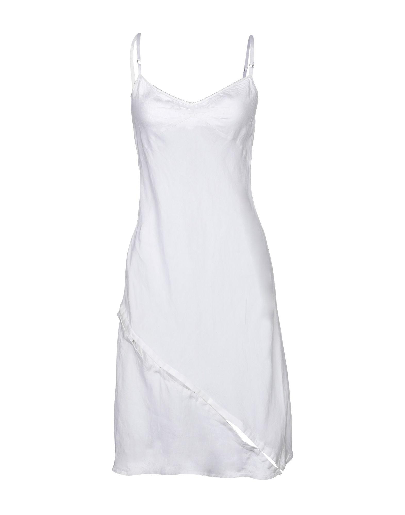 RICHMOND X Платье до колена цена 2017