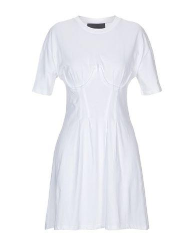 Короткое платье KENDALL + KYLIE