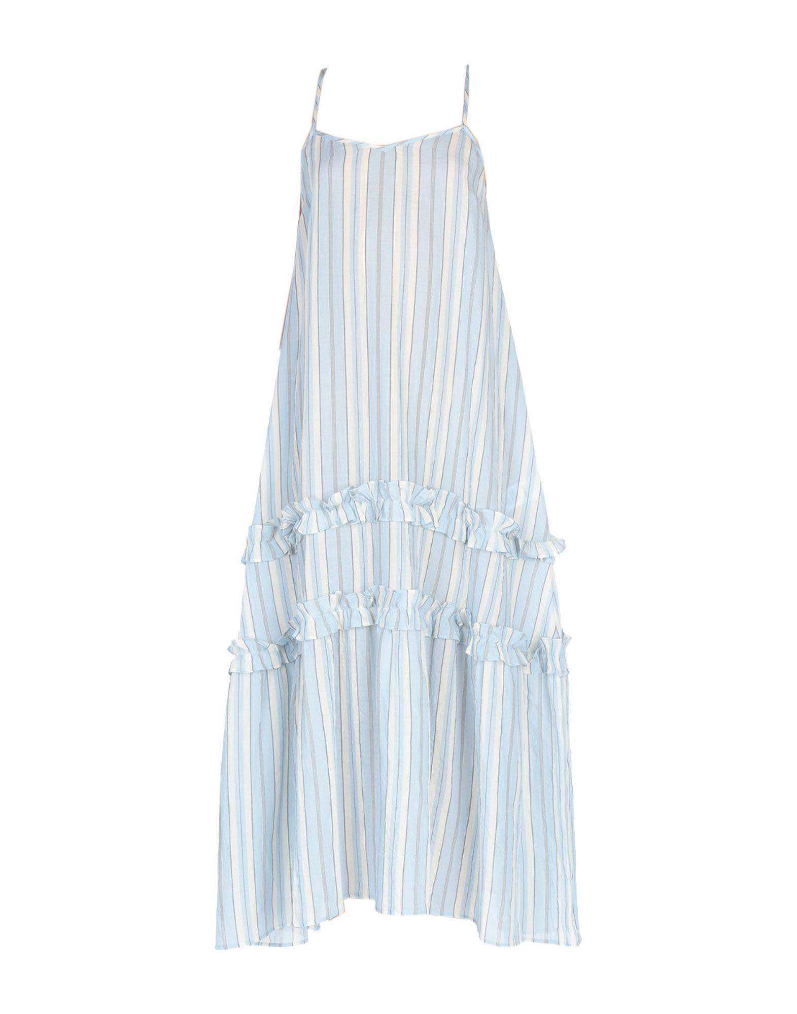 VIVETTA Длинное платье cocoepps женщин большой размер длинное платье 2017 плюс размер дамы o шеи без рукавов танк summer maxi платья