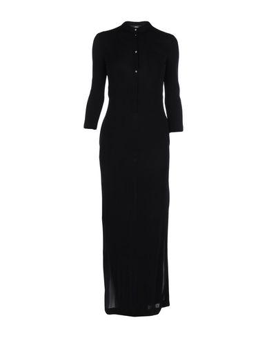 LES COPAINS DRESSES Long dresses Women