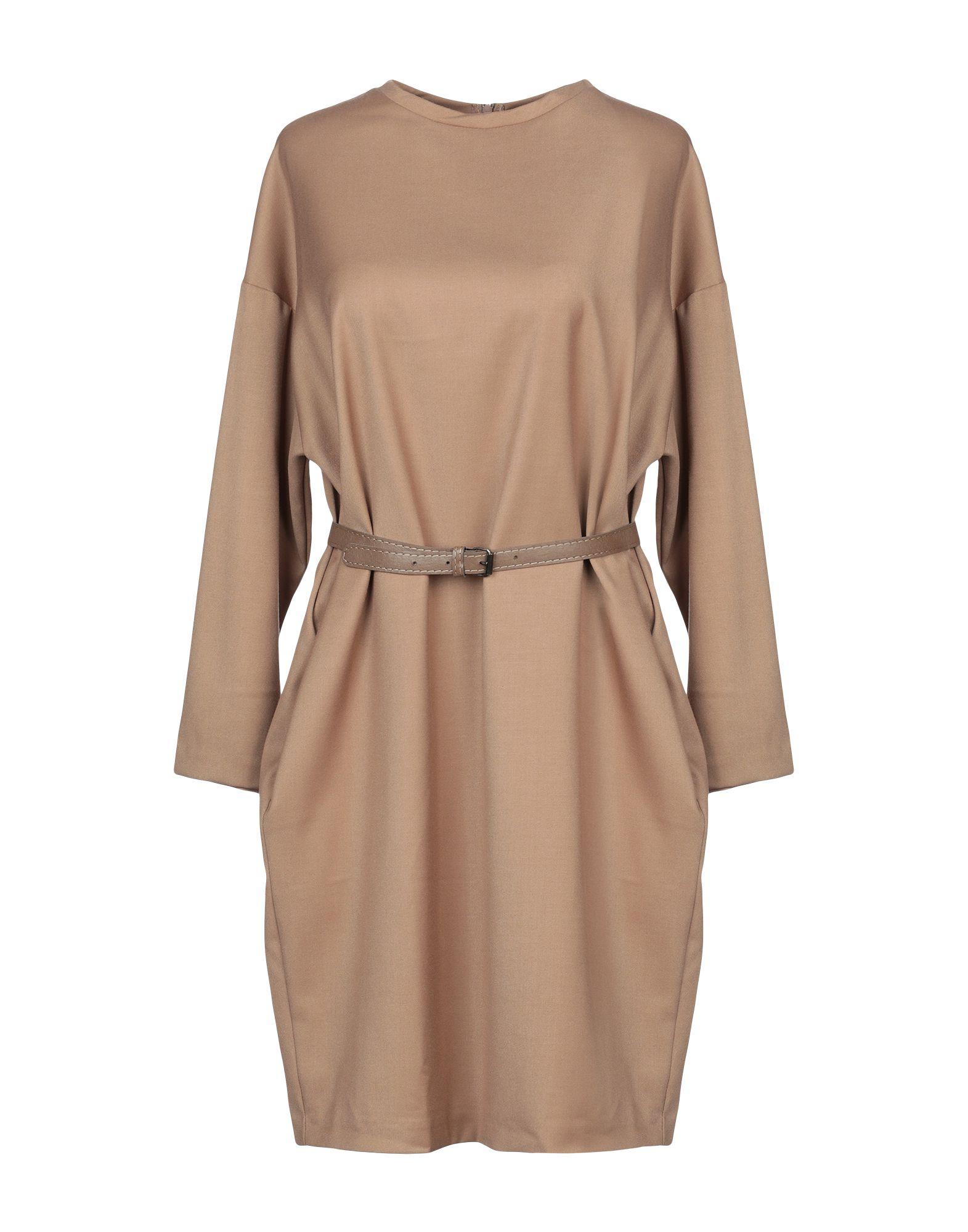 IMPERIAL Короткое платье imperial короткое платье