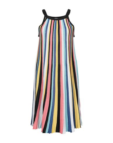 VIVETTA DRESSES Short dresses Women