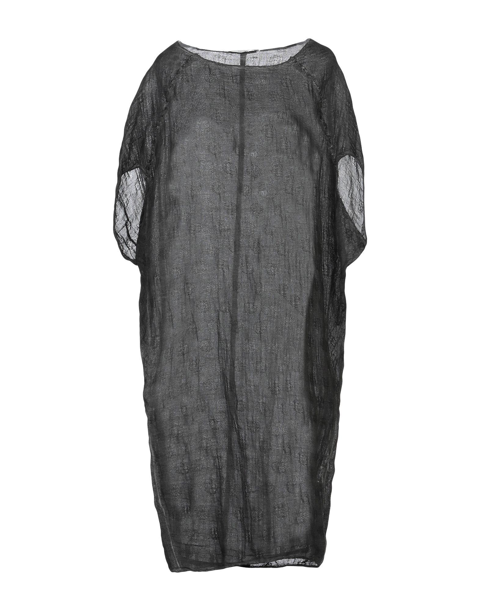 UN-NAMABLE Платье до колена odd molly платье до колена