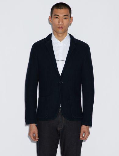 Armani Exchange Men s Jackets   Blazers  cb40b533b43