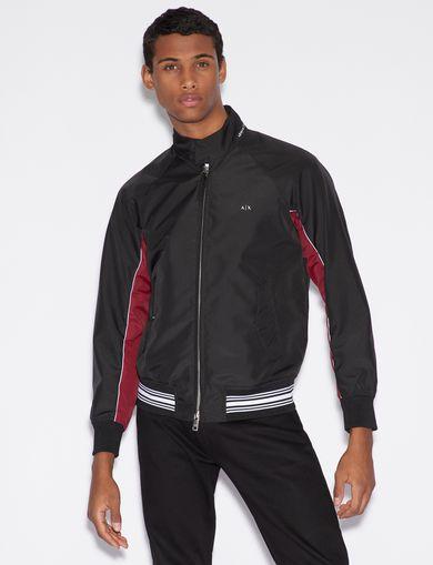 Abrigos y chaquetas de Hombre Armani Exchange  47c19c0dcf4e