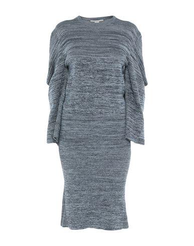 STELLA McCARTNEY DRESSES 3/4 length dresses Women