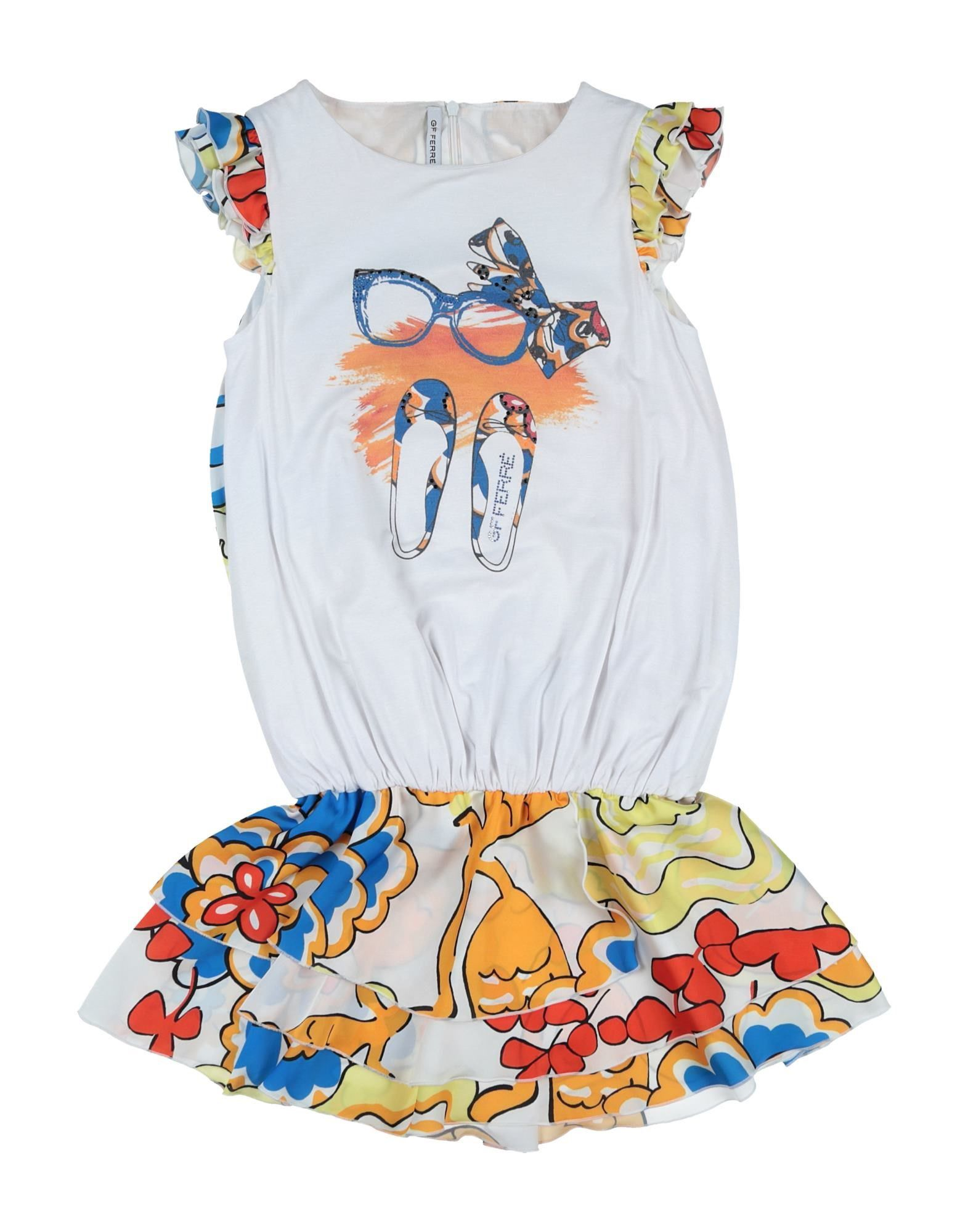 GF FERRE' Платье фото