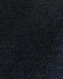LANVIN Pullover e Maglieria Uomo T-SHIRT CORTA IN JERSEY DI LINO   f