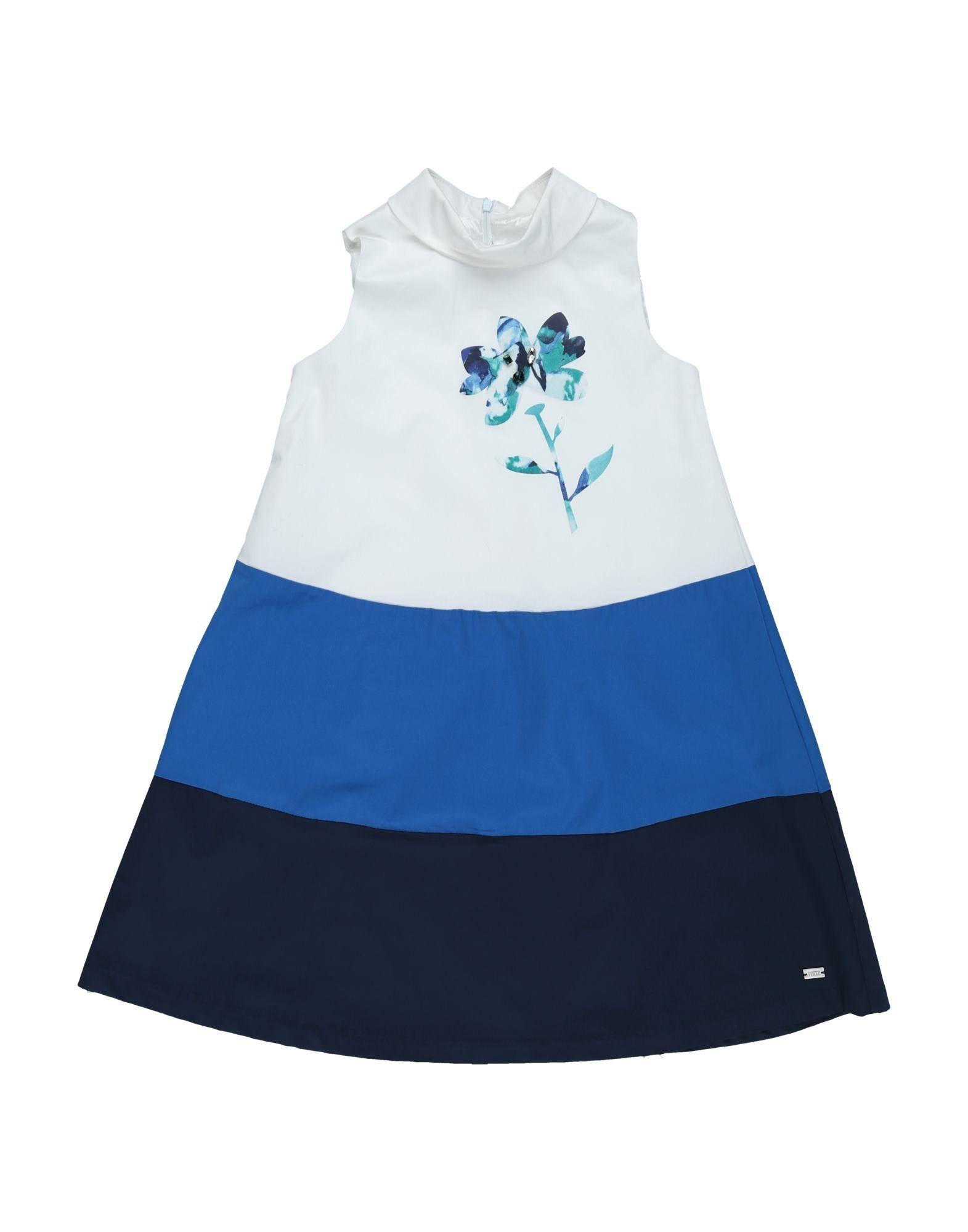 GIANFRANCO FERRE' Платье цена 2017