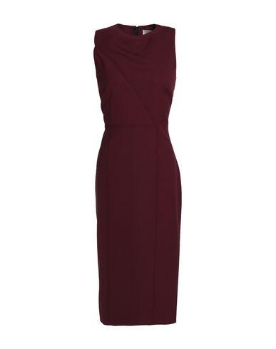 JASON WU DRESSES Knee-length dresses Women