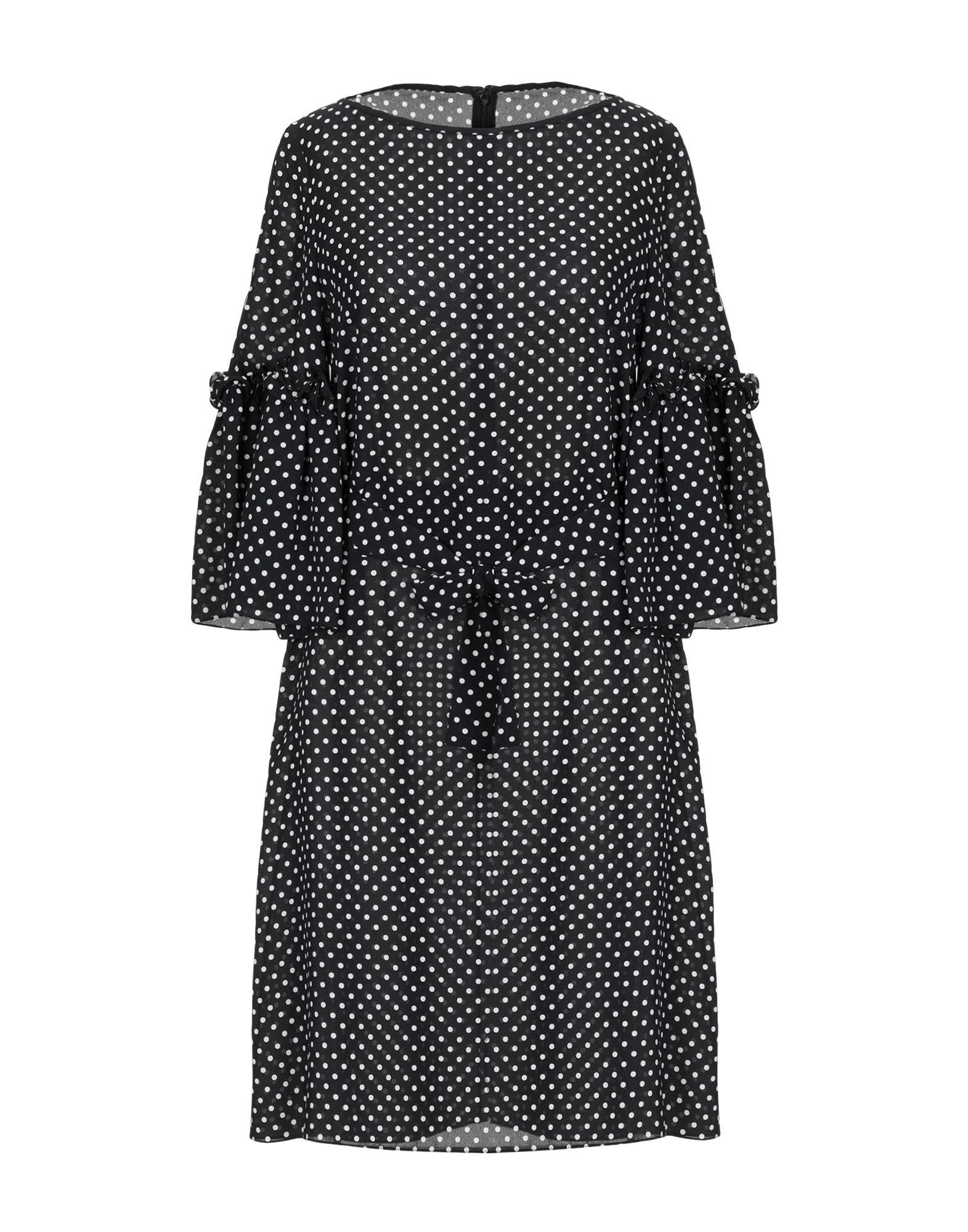 Фото - MICHAEL KORS COLLECTION Короткое платье michael kors collection короткое платье