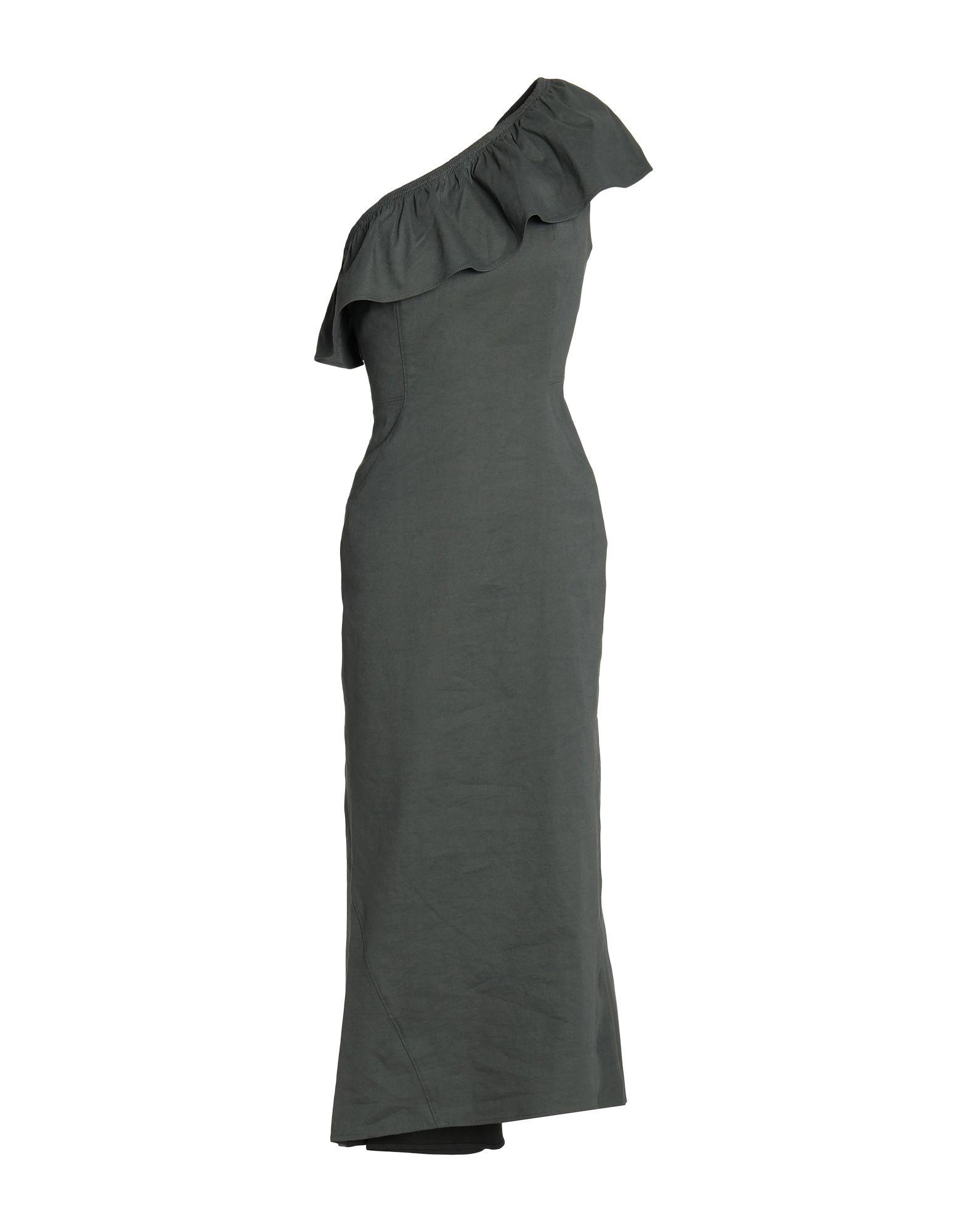 A.L.C. Платье длиной 3/4