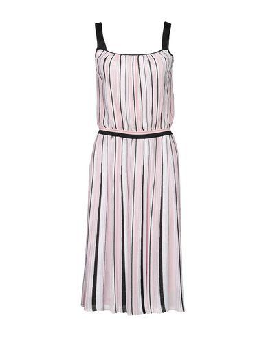MISSONI DRESSES Knee-length dresses Women