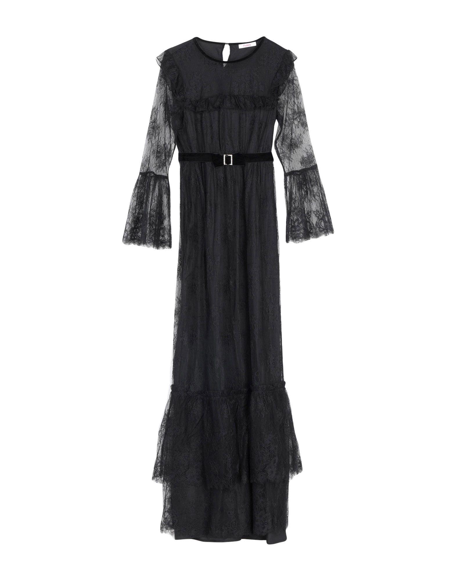 BLUGIRL BLUMARINE Длинное платье blugirl blumarine длинное платье