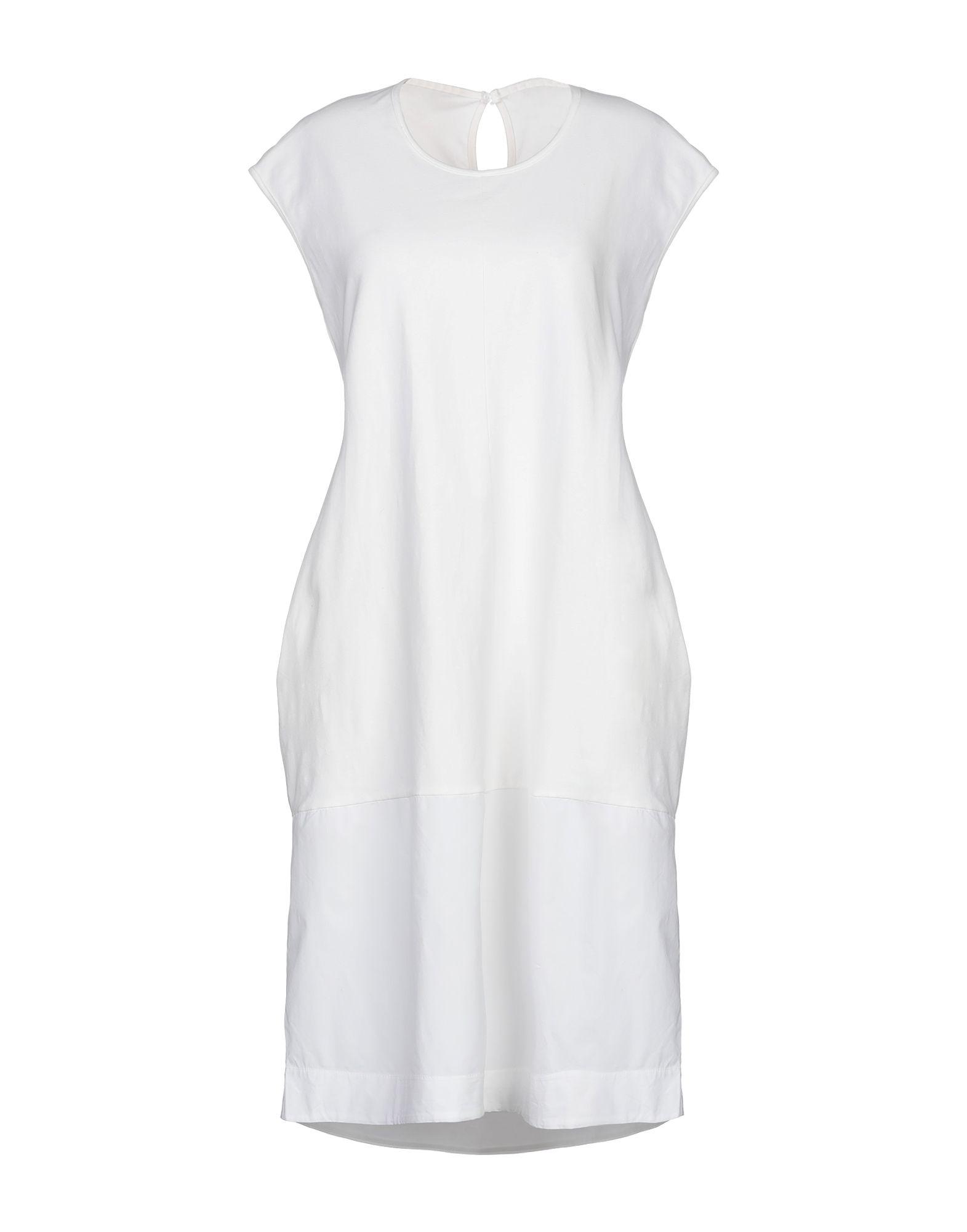 купить ALPHA STUDIO Платье до колена по цене 4900 рублей
