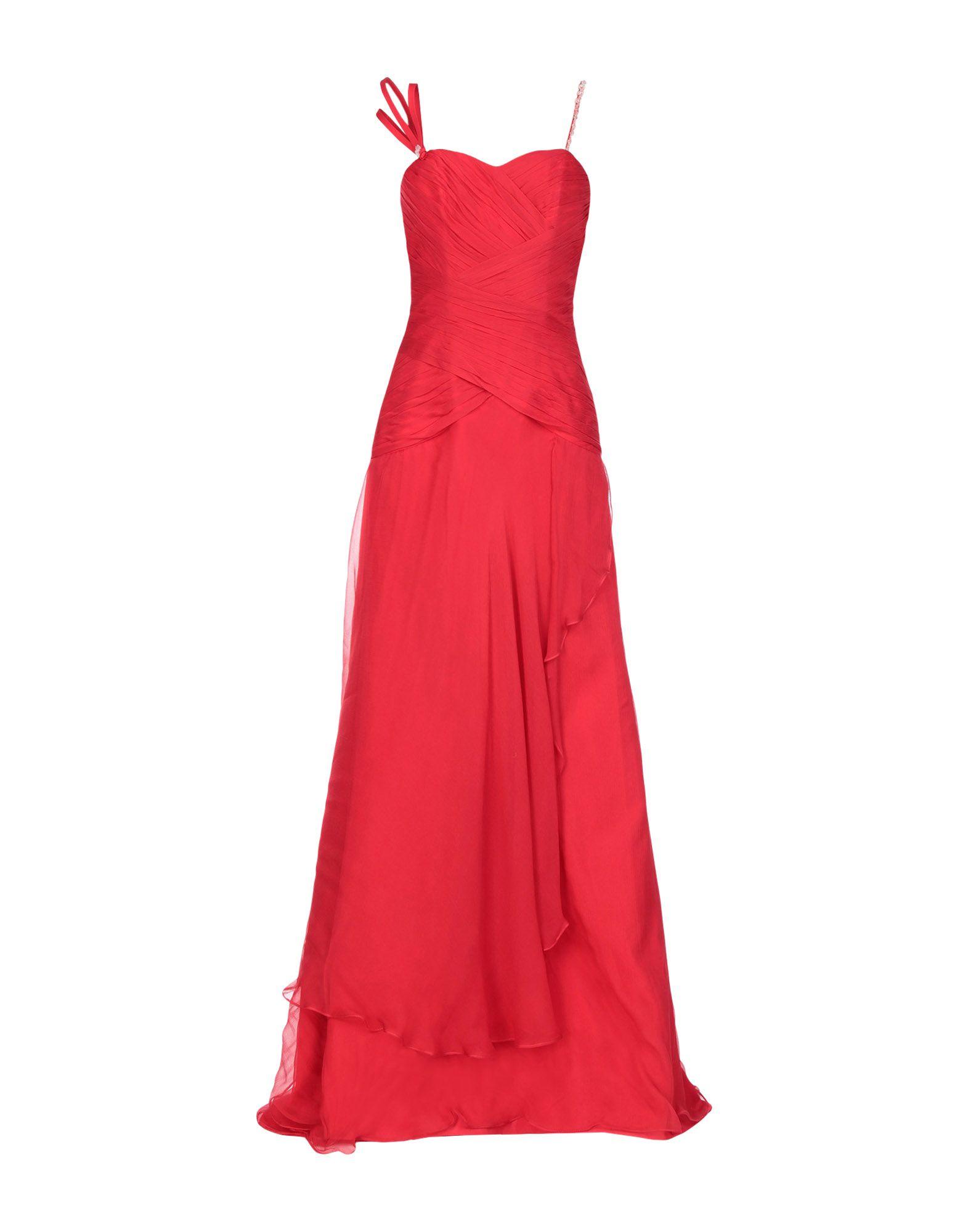 JILLIAN Длинное платье jillian hart blessed vows