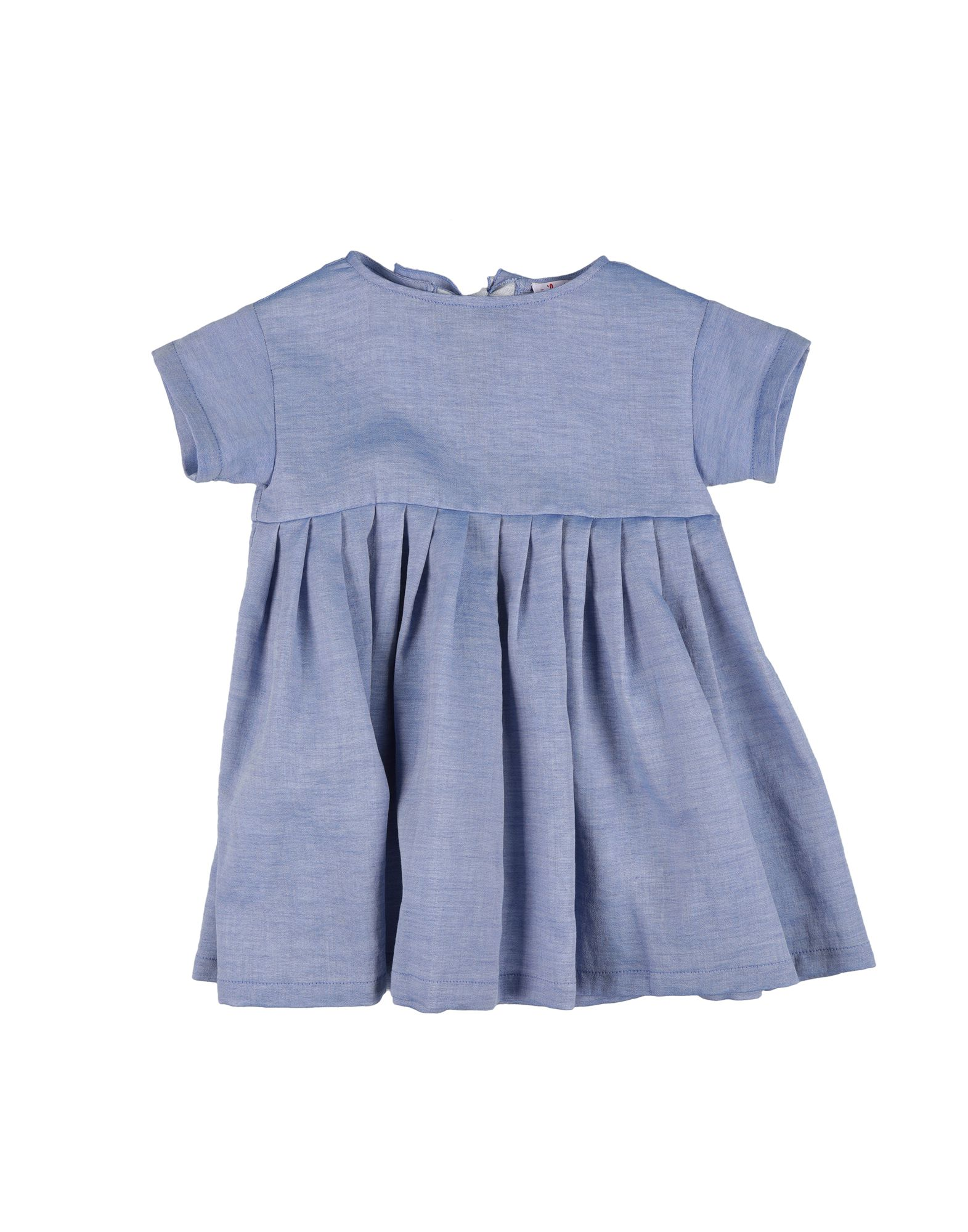 IL GUFO Платье