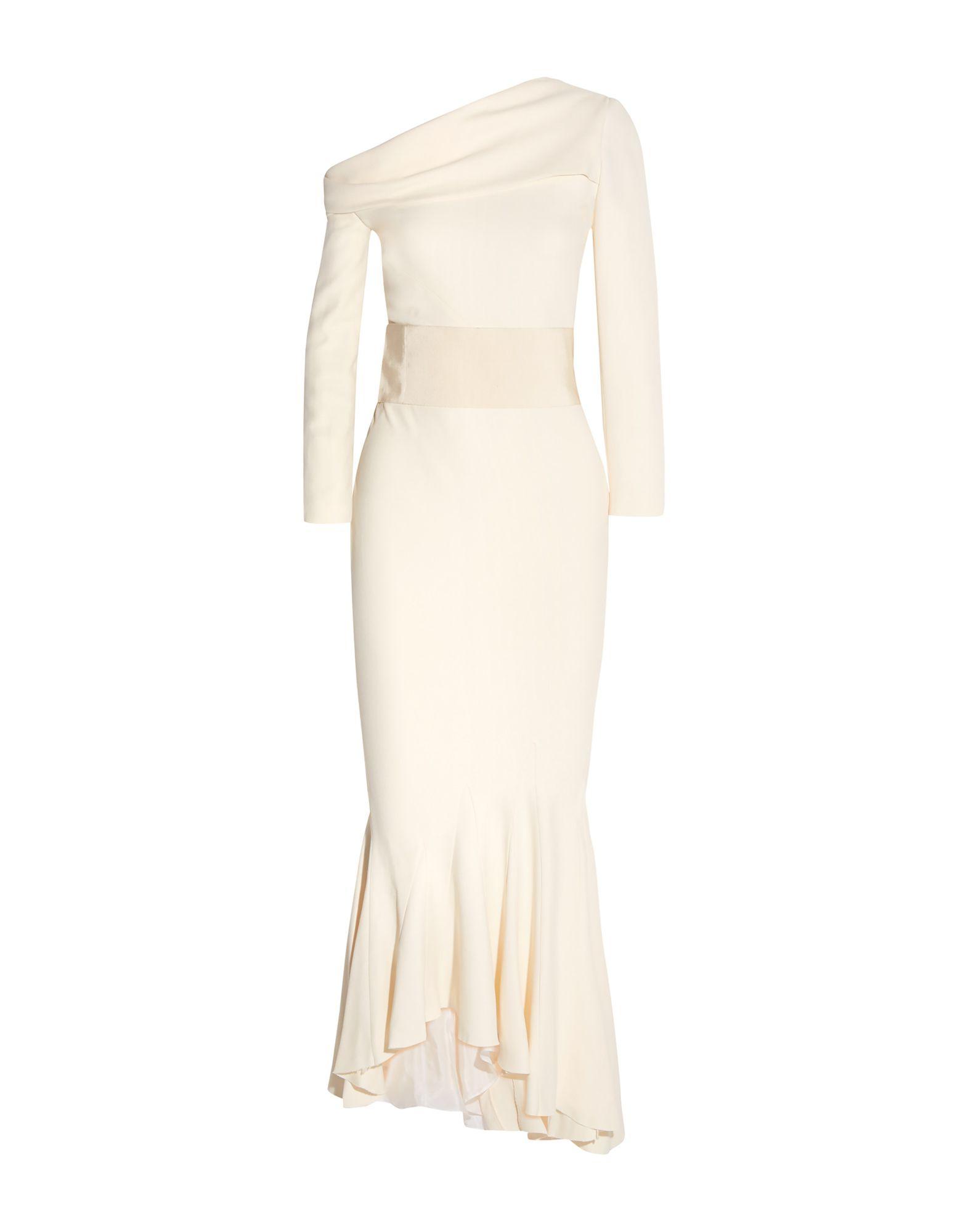 HAIDER ACKERMANN Длинное платье haider ackermann ремень